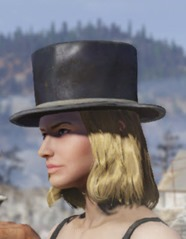 fallout-76-civil-war-era-top-hat-2_thumb.jpg