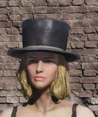 fallout-76-civil-war-era-top-hat_thumb.jpg