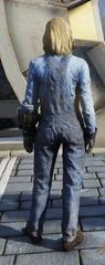 fallout-76-clean-steel-worker-uniform-2_thumb.jpg