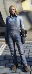 fallout-76-clean-steel-worker-uniform_thumb.jpg