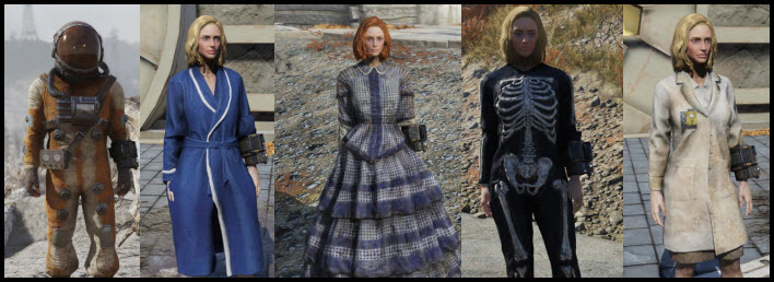 fallout-76-clothing-outfits-guide-slider.jpg