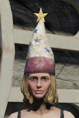 fallout-76-clown-hat_thumb.jpg