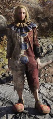 fallout-76-clown-outfit_thumb.jpg