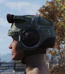 fallout-76-combat-armor-helmet-2_thumb.jpg