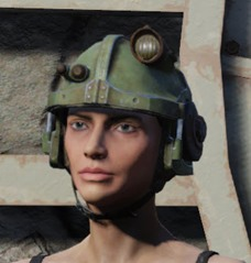 fallout-76-combat-armor-helmet_thumb.jpg