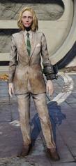 fallout-76-dirty-tan-suit-2_thumb.jpg