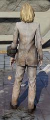 fallout-76-dirty-tan-suit_thumb.jpg