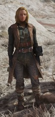 fallout-76-drifter-outfit-3_thumb.jpg