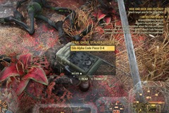 fallout-76-enclave-faction-quests-guide-48_thumb-1.jpg