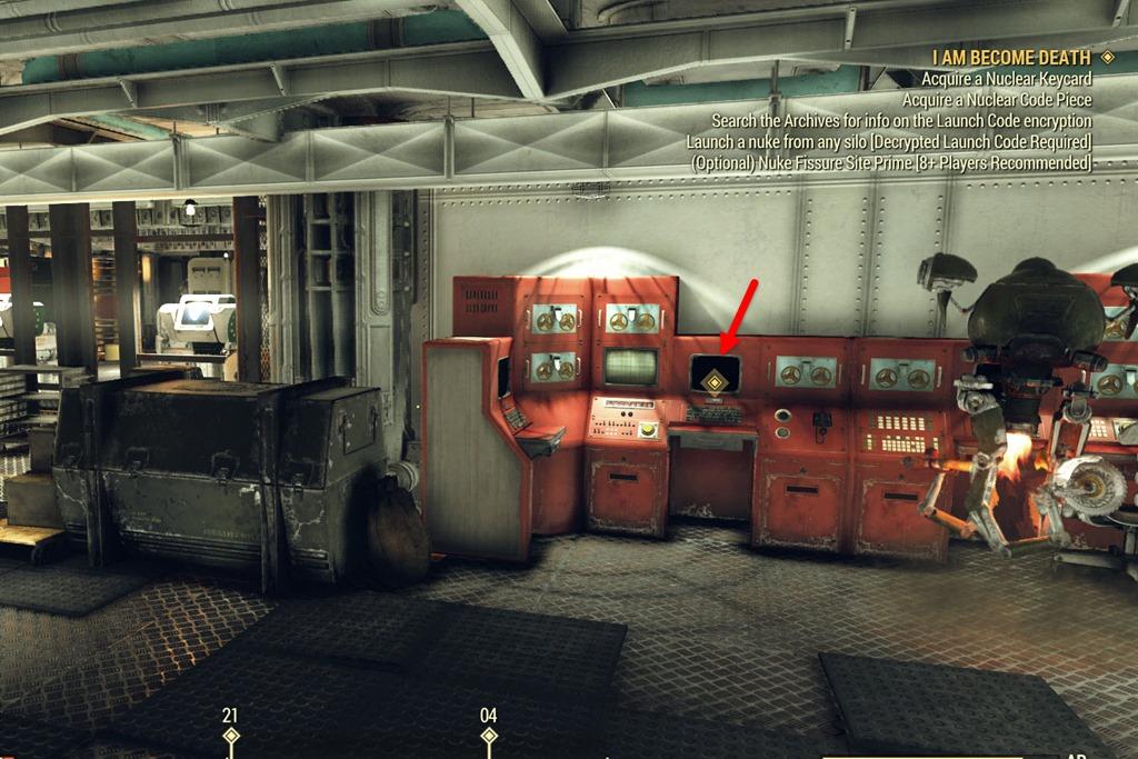 fallout-76-enclave-faction-quests-guide-53-1.jpg