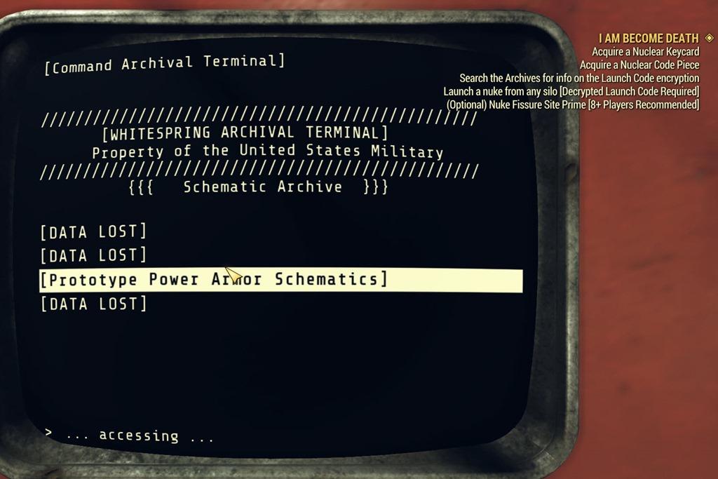 fallout-76-enclave-faction-quests-guide-62-1.jpg