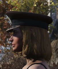 fallout-76-enclave-officer-hat-2_thumb.jpg
