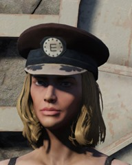 fallout-76-enclave-officer-hat_thumb.jpg