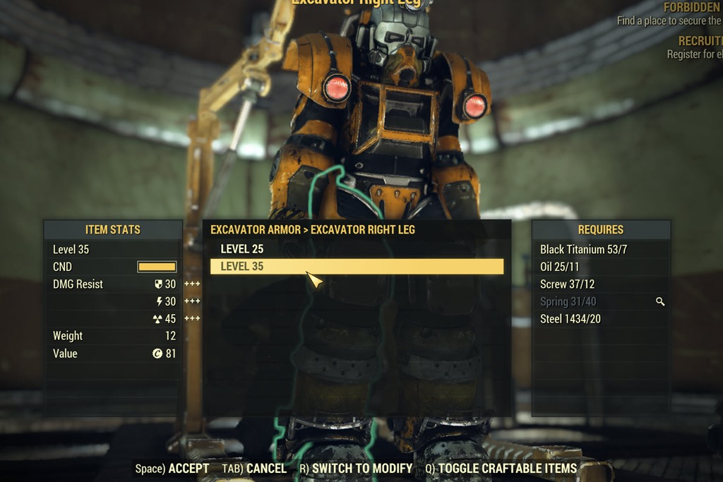 fallout-76-excavator-power-armor-guide-13.jpg