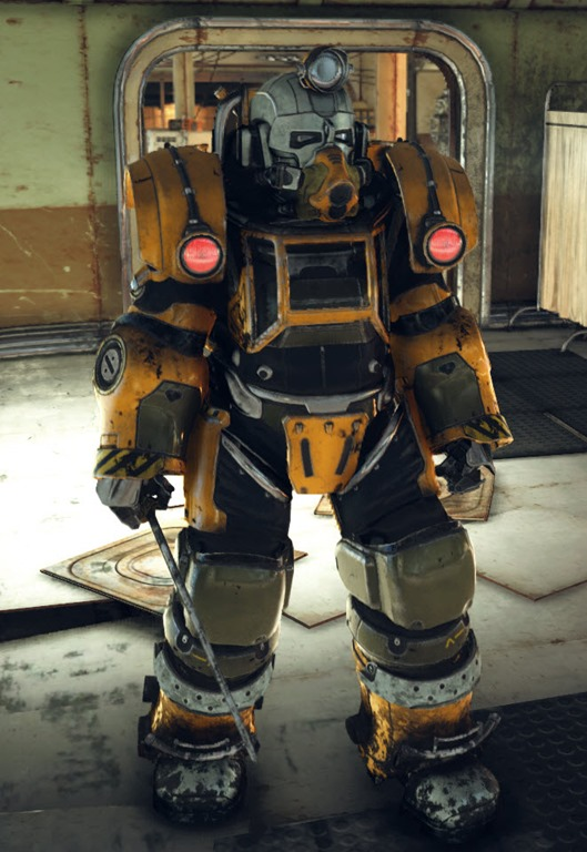 fallout-76-excavator-power-armor-guide-9.jpg
