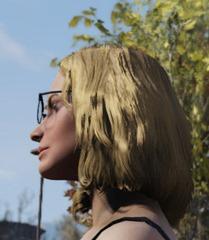 fallout-76-eyeglasses-2_thumb.jpg