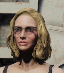 fallout-76-eyeglasses_thumb.jpg
