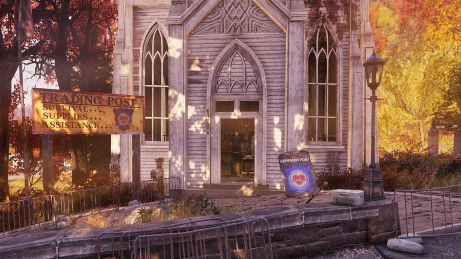 fallout-76-factions-responders-900x507.jpg