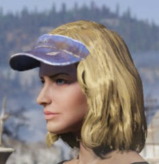 fallout-76-faded-visor-2_thumb.jpg