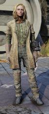 fallout-76-farmhand-clothes-3_thumb.jpg