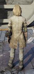fallout-76-farmhand-clothes-4_thumb.jpg
