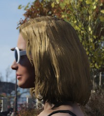 fallout-76-fashionable-glasses-2_thumb.jpg