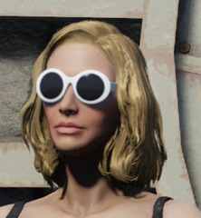 fallout-76-fashionable-glasses_thumb.jpg