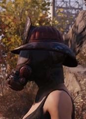 fallout-76-firebreather-helmet-2_thumb.jpg