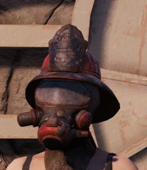 fallout-76-firebreather-helmet_thumb.jpg
