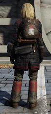 fallout-76-firebreather-uniform-2_thumb.jpg