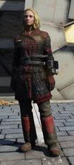 fallout-76-firebreather-uniform_thumb.jpg