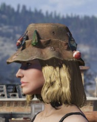 fallout-76-fishermans-hat-2_thumb.jpg