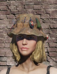 fallout-76-fishermans-hat_thumb.jpg