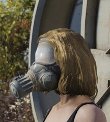 fallout-76-gas-mask-2_thumb.jpg