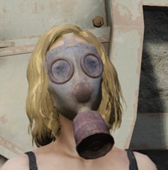 fallout-76-gas-mask-with-goggles_thumb.jpg