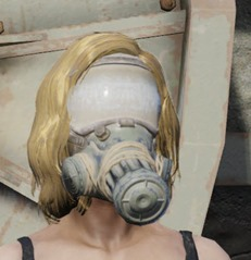 fallout-76-gas-mask_thumb.jpg