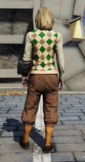 fallout-76-golf-outfit-2_thumb.jpg