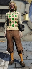 fallout-76-golf-outfit_thumb.jpg
