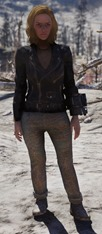 fallout-76-greaser-jacket-and-jeans_thumb.jpg