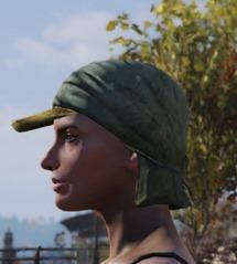 fallout-76-green-rag-hat-2_thumb.jpg