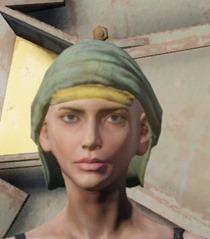 fallout-76-green-rag-hat_thumb.jpg