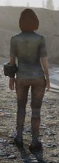 fallout-76-green-shirt-and-combat-boots-2_thumb.jpg