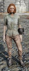 fallout-76-green-shirt-and-combat-boots_thumb.jpg