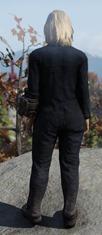 fallout-76-halloween-costume-skeleton-2_thumb.jpg
