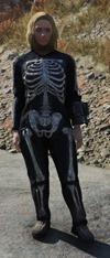 fallout-76-halloween-costume-skeleton_thumb.jpg