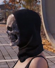 fallout-76-halloween-costume-skull-2_thumb.jpg