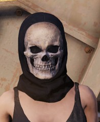 fallout-76-halloween-costume-skull_thumb.jpg