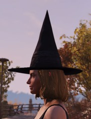 fallout-76-halloween-costume-witch-hat-2_thumb.jpg