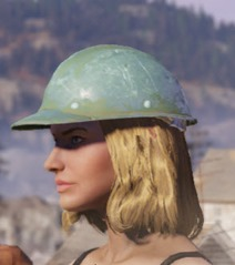 fallout-76-hard-hat-2_thumb.jpg