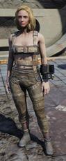 fallout-76-harness-2_thumb.jpg